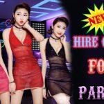 Hire Erotic Bangalore Escorts Call Girls