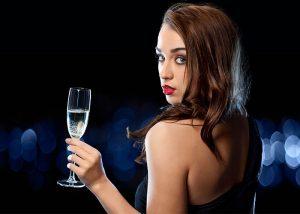 Five-Hotel Independent Bangalore escorts